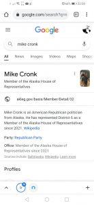 Screenshot_20210306_220059_com.android.chrome.jpg