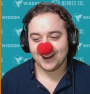 clown nose.PNG