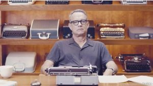 Tom Hanks Typewriters.jpg